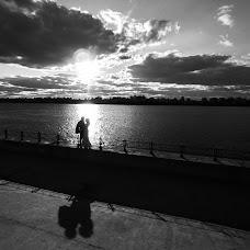 Свадебный фотограф Александр Мельконьянц (sunsunstudio). Фотография от 29.09.2017