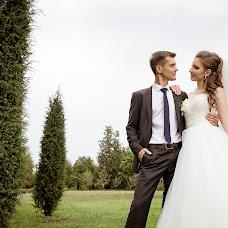 Wedding photographer Aleksandr Shelegov (Shelegov). Photo of 13.11.2017