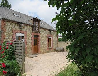 maison à Ladon (45)