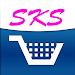 SKS icon