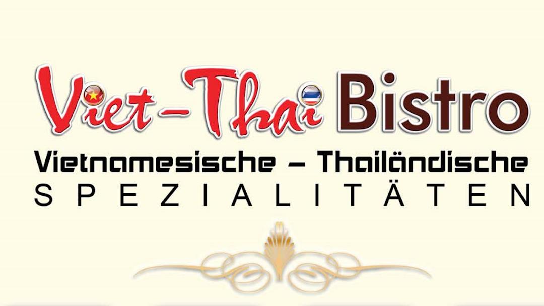 Viet Thai Bistro Vietnamesisch Thailandisches Restaurant