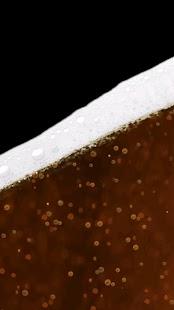 Virtuální Cola pití - náhled