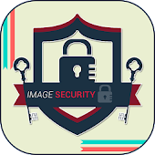 Hide Photos&Videos - SafeGuard