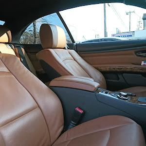 335i Cabriolet  2007年式 ABA-WL35のカスタム事例画像 スペシャルR2さんの2020年01月24日09:27の投稿