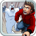 Run Like Hell! YETI EDITION icon