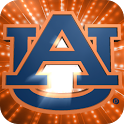 Auburn Tigers Live WP Official icon