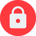 My Vault - Offline Password and Notes Manager icon