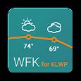 WFK for KLWP