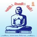 Stavan- Jain Prayer icon
