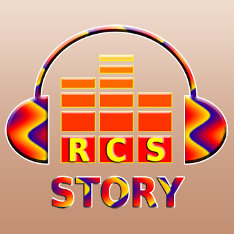 Mod Hacked APK Download RCS Story 2 16