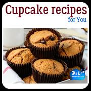 App Cupcake Recipes APK for Windows Phone