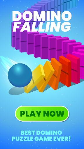 Download Domino Falling Free For Android Domino Falling Apk Download Steprimo Com