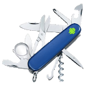 Army Knife for Android icon