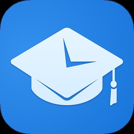 School Timetable - Easy Study 生產應用 App LOGO-硬是要APP