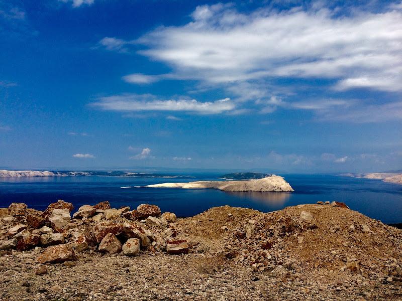 laguna croata di mariellaturlon
