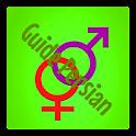 AVACS Guide Persian icon