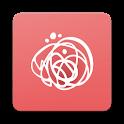 Kharabeesh icon