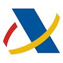 Agencia Tributaria icon