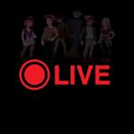 Snap Live Bitmoji 2.0
