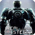 Tips Real Steel WRB PRO 2017 icon