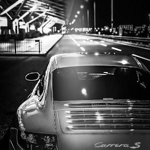 911  Carrera Sのカスタム事例画像 FLHXSEさんの2021年09月12日22:07の投稿