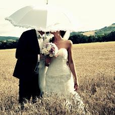 Wedding photographer Luca Vangelisti (LucaVangelisti). Photo of 04.08.2016