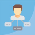 Employee Self-Service icon
