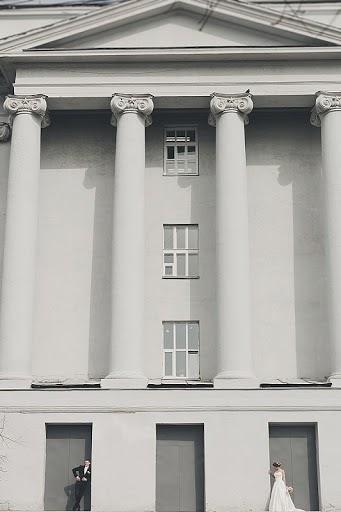 Свадебный фотограф Анна Лукьяненко (annalu). Фотография от 03.07.2013