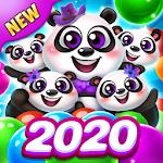 Bubble Shooter 2020 1.7.20