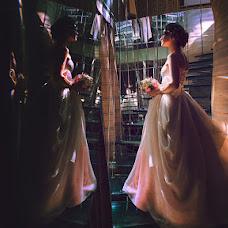 Wedding photographer Yulya Cezar (JuliaCesar). Photo of 12.11.2012