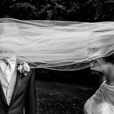 Свадебный фотограф Philippe Swiggers (swiggers). Фотография от 16.11.2016