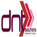 DNT Solutions icon