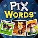 PixWords™ icon