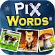 PixWords™ apk