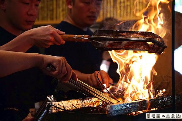 『鳥丈爐端燒』原食炭魂 冬季新菜上市 暖心鍋物大推薦 簡單樸實滋味最美