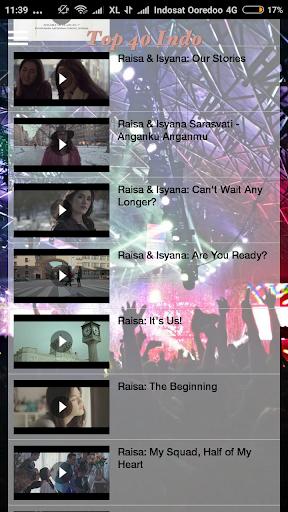 Top 40 Indo 1.0 screenshots 2