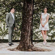 Wedding photographer Roberto Torres (torresayora). Photo of 11.08.2018