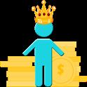 문상채굴기 놈대세- 인생 실전체험 공짜 기프트카드, 돈버는 앱, 무료 문상버는 앱 icon