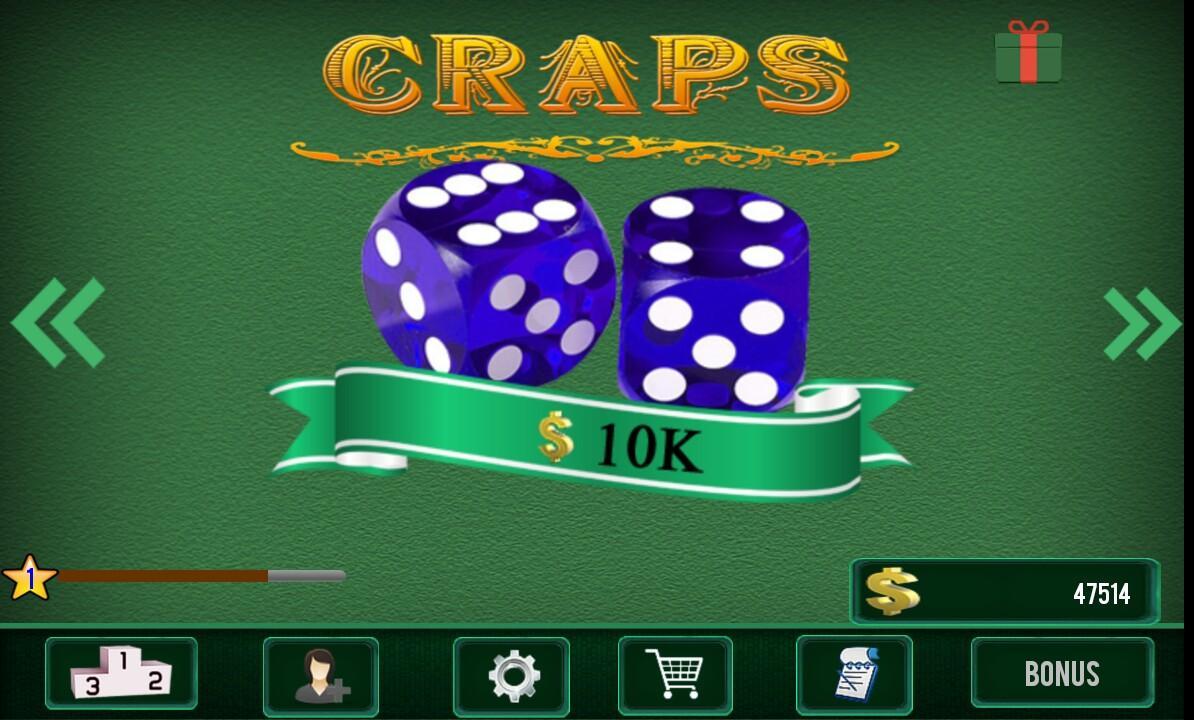Suited trips blackjack