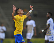 Although a judgement in Mamelodi Sundowns' star attacker Gaston Sirino's disciplinary matter was finally reached on Thursday, the writer wonders why it dragged on for so long in the first place.