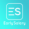 EarlySalary.. file APK for Gaming PC/PS3/PS4 Smart TV