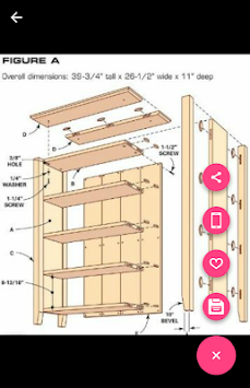 Download blueprint woodworking idea apk latest version app for blueprint woodworking idea poster blueprint woodworking idea poster blueprint woodworking idea poster malvernweather Images