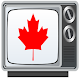 Free Canadian TV And Live Football Download on Windows