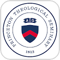 Princeton Seminary icon