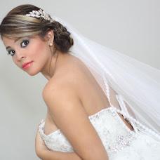Wedding photographer Cesar Carrascal (carrascal). Photo of 28.03.2016