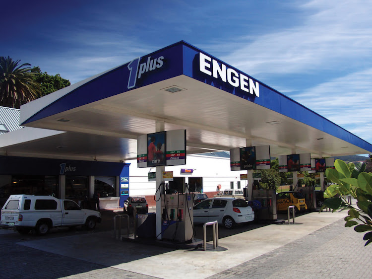 Engen has recently launched Quickshop & Co, its private label range of proudly SA products, available at participating Engen Quickshops.