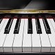 Piano Free - Keyboard with Magic Tiles Music Games Download for PC Windows 10/8/7