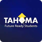 Tahoma School District No. 409