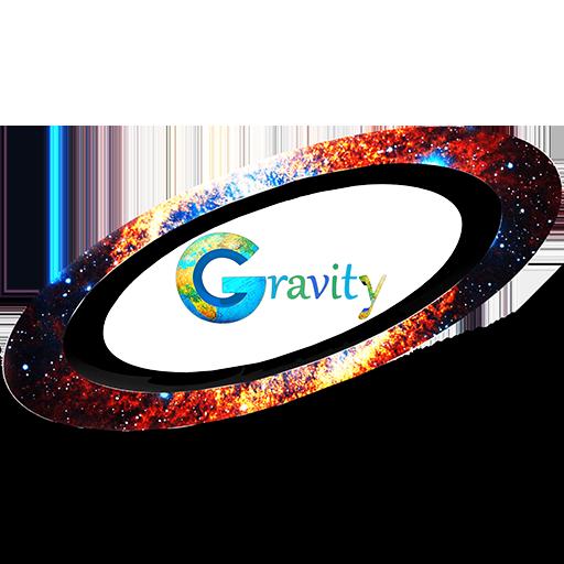 Gravity Ecom avatar image
