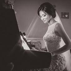 Wedding photographer Gadzhimurad Omarov (gadjik). Photo of 10.09.2013